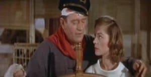 blood alley 1955 john wayne bacall