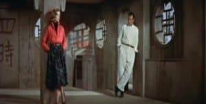 blood alley 1955 john wayne lauren bacall 2