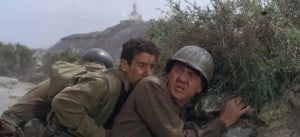 patton 1970 karl malden