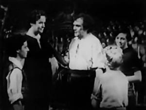 swiss family robinson 1940 1