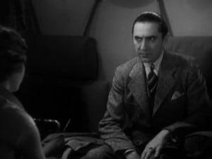 black cat 1934 Bela Lugosi 2