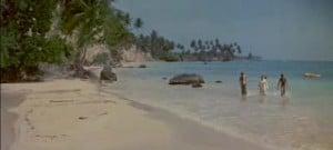 Sea Wife 1957 2
