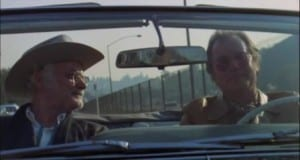harry and tonto 1974 art carney and larry hagman