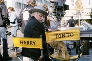 harry-and-tonto set