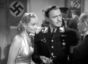 jack benny carole lombard to be or not to be