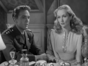 to be or not to be 1942 carole lombard robert stack