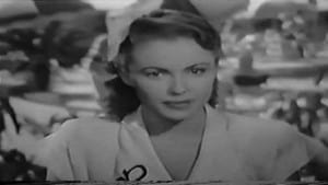 Repeat Performance 1947 Joan Leslie 2