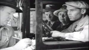 the grapes of wrath 1940 henry fonda 4