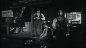 the grapes of wrath 1940 henry fonda camp