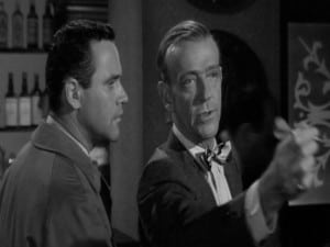 the notorious landlady 1962 Jack Lemmon and Fred Astair 2