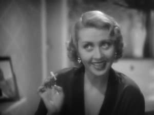 1934 Smarty Joan Blondell