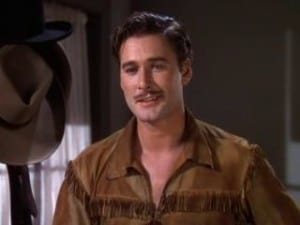 Dodge City 1939 Errol Flynn 2