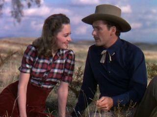 Dodge-City-1939-Errol-Flynn-Olivia-de-Ha