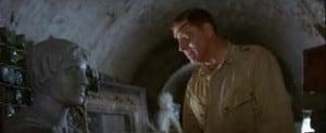 1969 Castle Keep Burt Lancaster 1