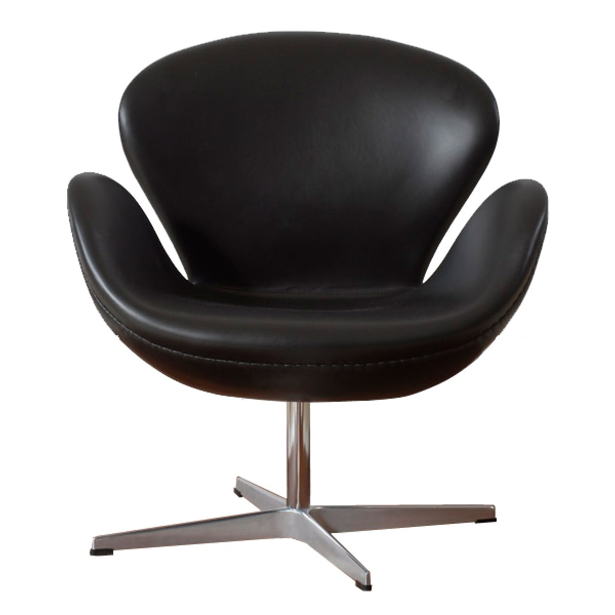 Chairs Price Online Shopping