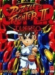 _-Super-Puzzle-Fighter-2-Turbo-PlayStation-_