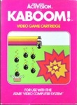 kaboom_blue_cart_2