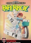 paperboy-cover