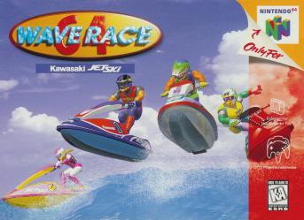 Wave_Race_64_(NA)