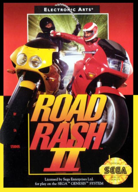 road-rash-ii-usa-europe-v1.2