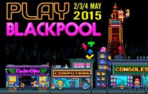 Play-Blackpool-2015