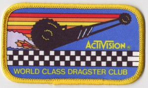 dragster_patch