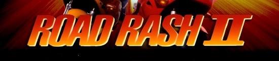 road-rash-2