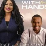 Sinach Ft Micah Stampley With My Hands 1