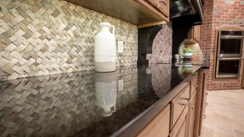 Classic Marble Design-18