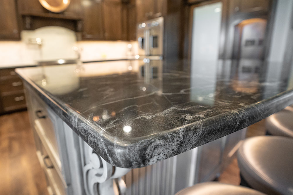 classic-marble-design-countertops-1