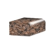 classic-marble-design-edges-3-8-round