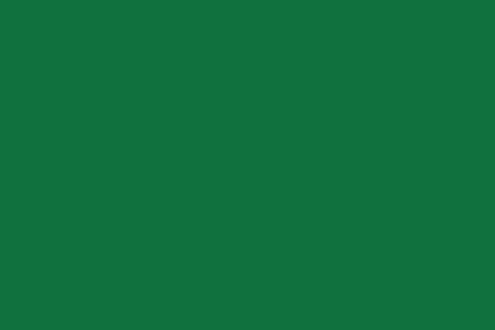 classic-marble-design-green-bg-1