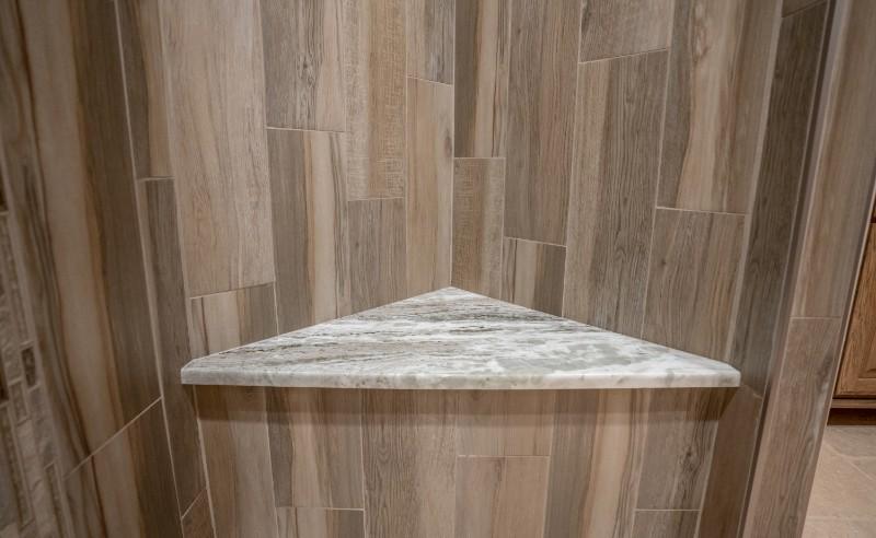 Classic Marble Design-14