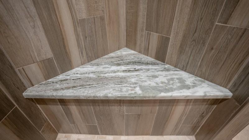 Classic Marble Design-16