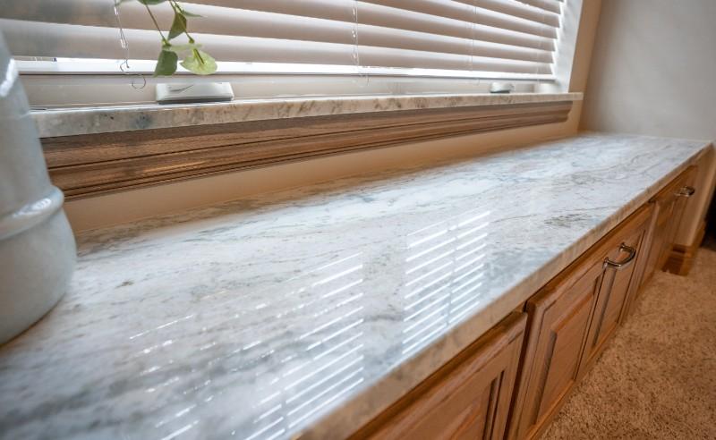 Classic Marble Design-45