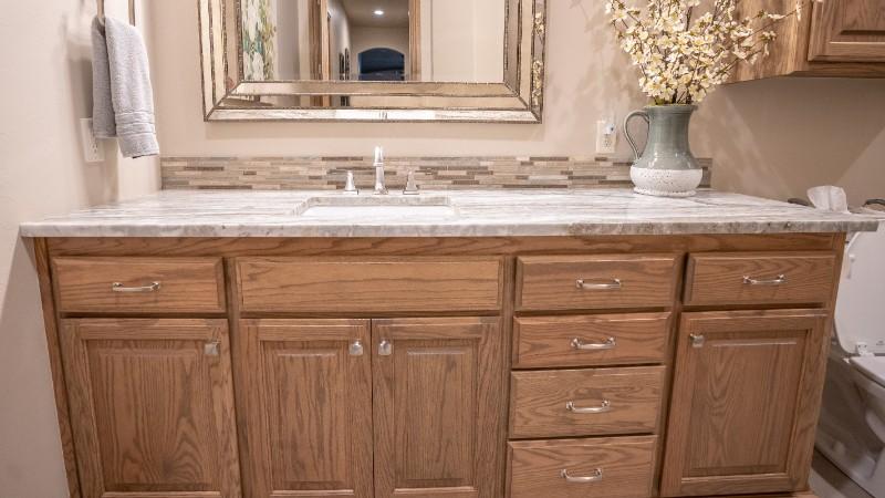 Classic Marble Design-51