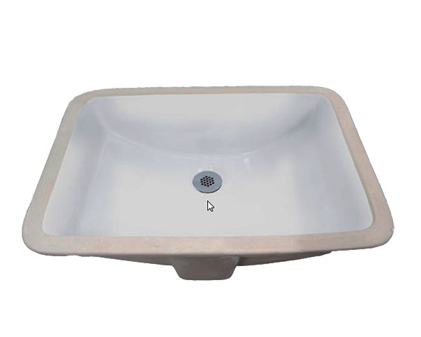 classic-marble-design-pure-milford-sink-1