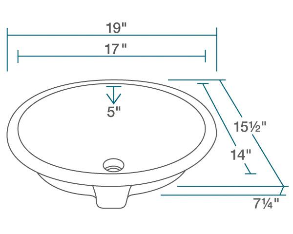 classic-marble-design-upm-porcelain-specs-1