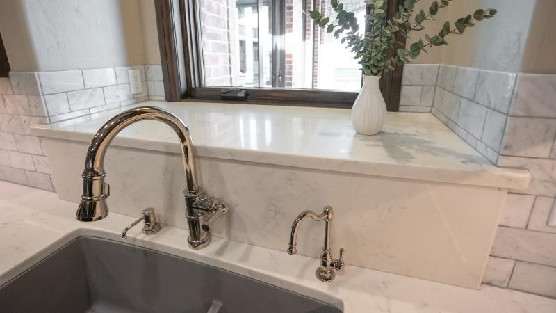 Marble Slab Design Homes-225