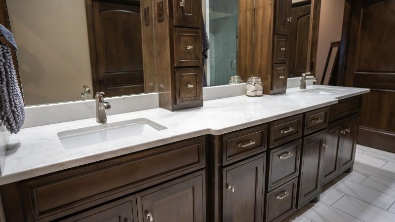 Marble Slab Design Homes-248