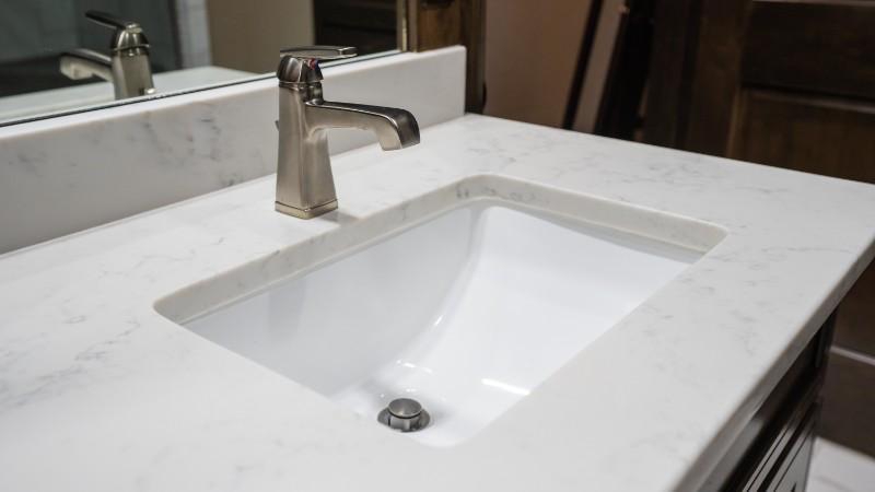 Marble Slab Design Homes-249