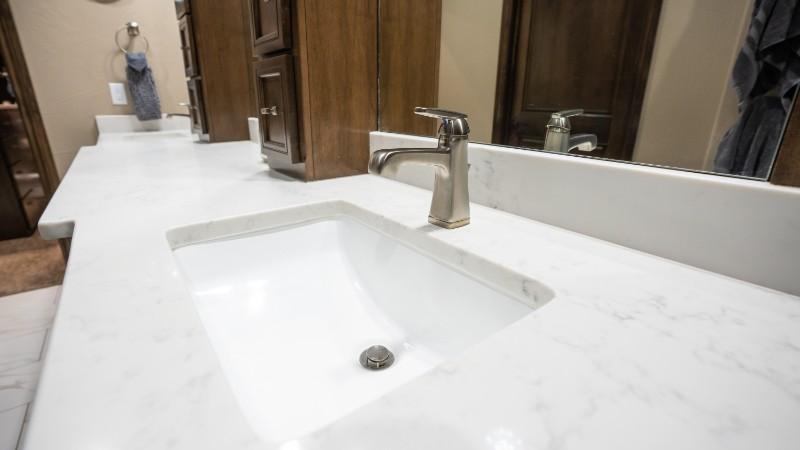 Marble Slab Design Homes-251