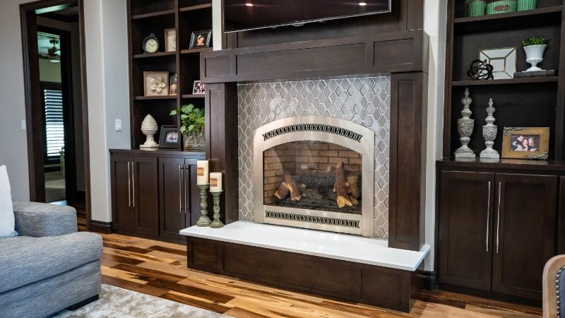 Marble Slab Design Homes-378