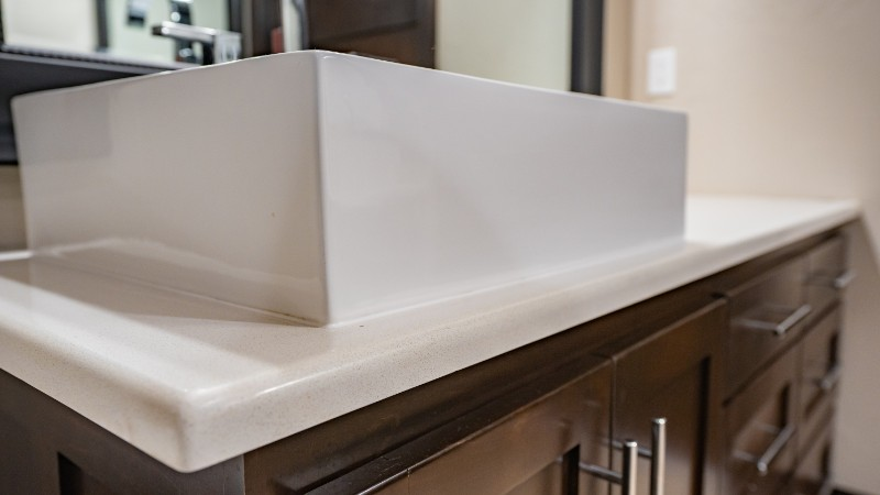 Marble Slab Design Homes-431