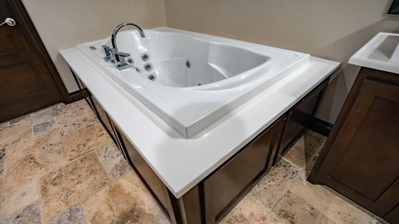 Marble Slab Design Homes-433