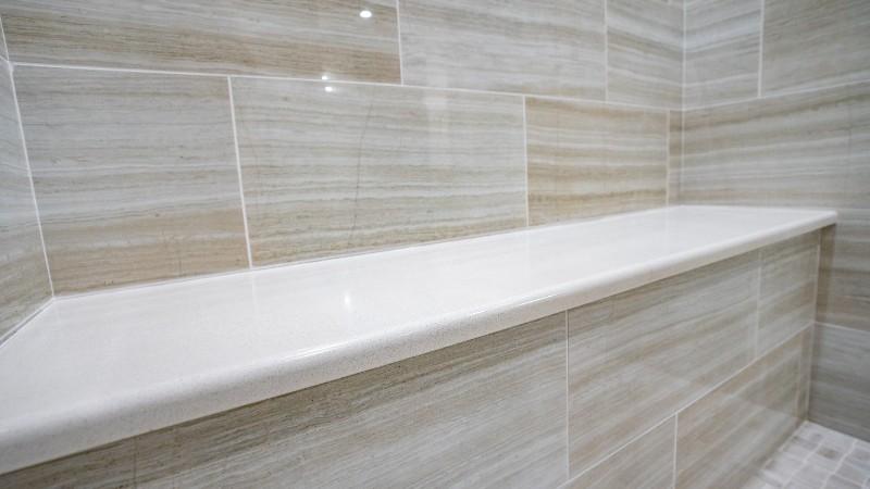 Marble Slab Design Homes-436
