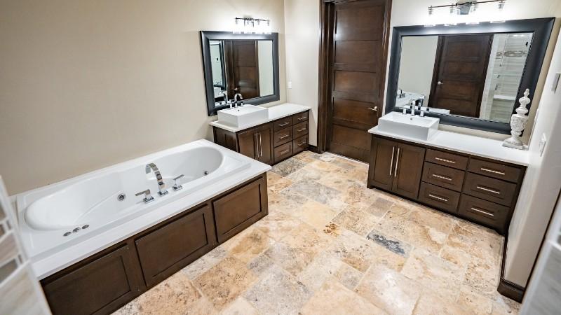 Marble Slab Design Homes-438