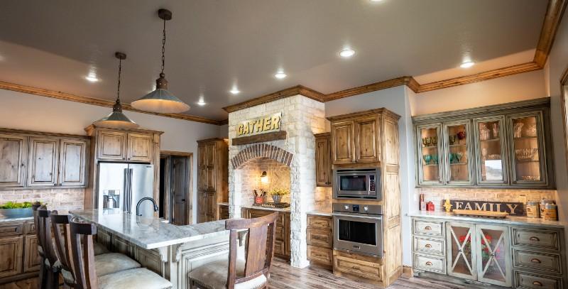 Marble Slab Design Homes-440