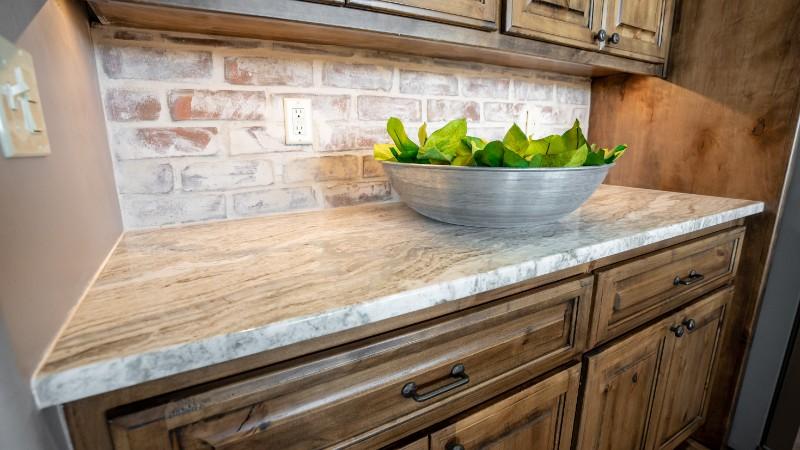 Marble Slab Design Homes-443