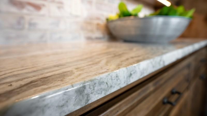 Marble Slab Design Homes-446